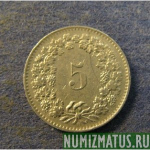 Монета confoederatio helvetica 5 доллар сьюзен энтони