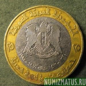 Монета с орлом купить опоссум в спб