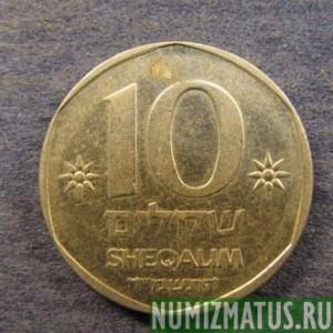 поиск кредит наличными в тюмени банк москва